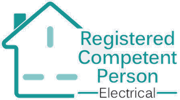 registered-competent-person-logo