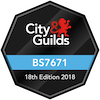 BS7671_18th+Edition+2018